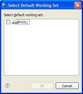 qt designer image button iymk
