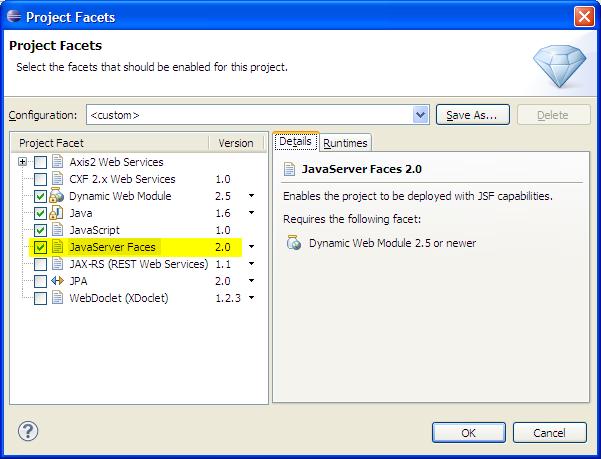 Eclipse Ide For Java Ee Developers