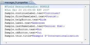 Jvm arguments gradle cannot be set in gradle. Properties file for.