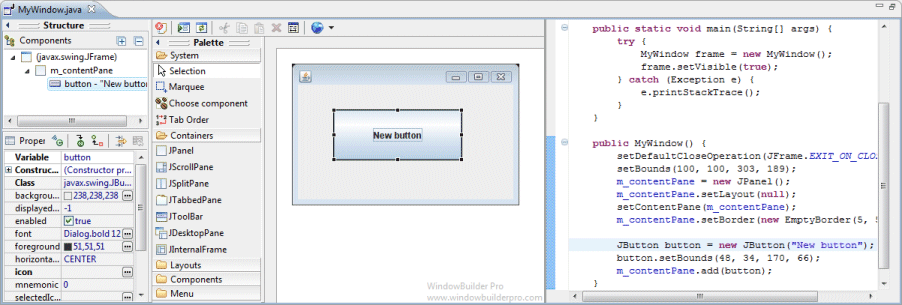 Photran An Integrated Development Environment And Refactoring Tool For Fortran