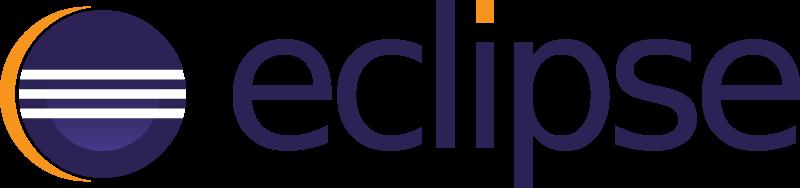 Help - Eclipse Platform